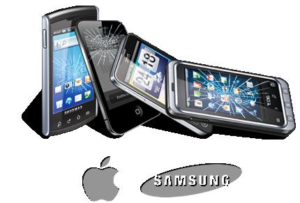 Boonstra Telecom Reparatie