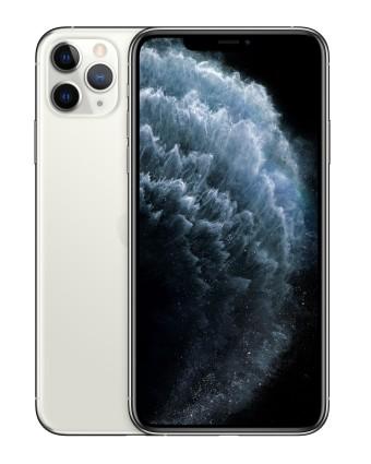 1351041229_smartphones-apple-iphone-11-pro-max-64-gb-silver-mwhf2zd-a