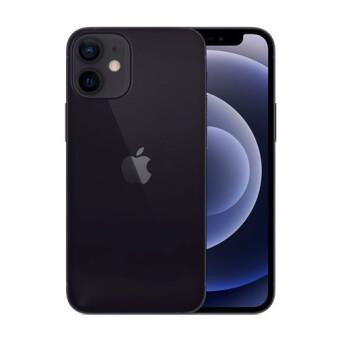 apple-iphone-12-mini-reparatie