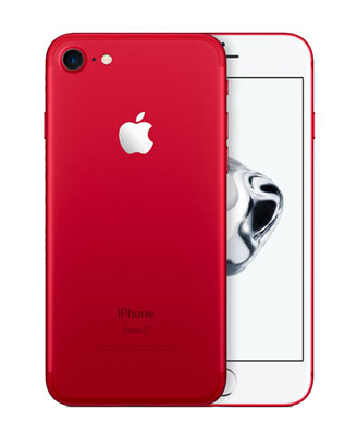 iphone-7-red-m