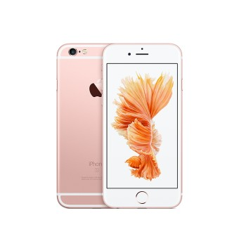 refurb-iphone6s-rosegold