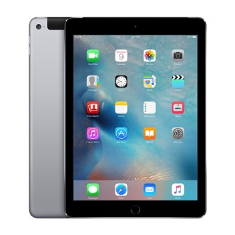 rfb-ipad-air-gray-cellular-2014